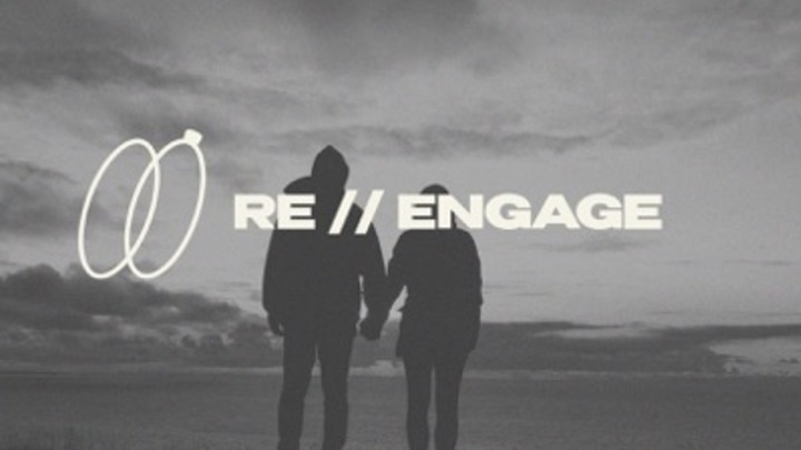 RE//ENGAGE
